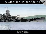 RM-Roma