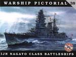IJN-Nagato-Class-Battleships