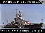 German-Battleships-1939-1945