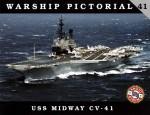 USS-Midway-CV-41