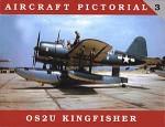 OS2U-Kingfisher