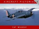 F4F-Wildcat