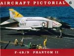 F-4B-N-Phantom-II