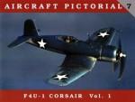 F4U-1-Corsair-Vol-1