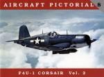 F4U-1-Corsair-Vol-2