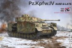 1-35-Panzer-IV-Ausf-G-Mid-Late-2in1