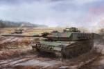 1-35-Leopard-2-A5-A6-3-in1