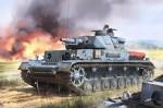 1-35-Panzer-IV-Ausf-F1-mit-Zusatzpanzerung
