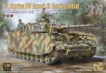 1-35-Panzer-IV-H-Early-Middle-w-4-figures