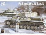 1-35-Pz-Beob-Wg-IV-Ausf-J-w-Commander-+-Infantryman