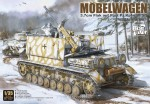 1-35-Mobelwagen-3-7cm-Flak-auf-Fgst-Pz-Kpfw-IV-Sf