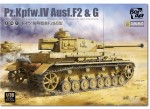 1-35-Panzer-IV-Ausf-F2-and-G-2-in-1