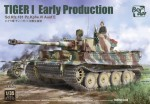 PREORDER-1-35-Tiger-I-Early-Production-KURSK