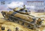 1-35-Crusader-Mk-III-British-Cruiser-Tank-Mk-VI