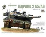 1-72-Leopard-2-A5-A6