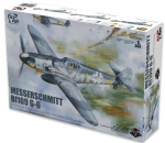 1-35-Messerschmitt-Bf109-G-6