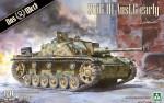 1-16-StuG-III-Ausf-G-early