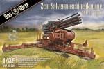 1-35-2cm-Salvenmaschinenkanone-SMK-18-Typ-2