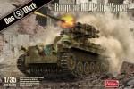1-35-Borgward-IV-Panzerjager-Wanze