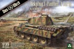 1-35-Pzkpfwg-V-Panther-Ausf-A-Early