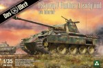 1-35-Pzkpfwg-V-Panther-Ausf-A-Early-Mid