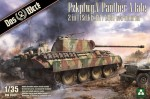 1-35-Pzkpfwg-V-Panther-Ausf-A-Late-2-in-1-Sd-Kfz-171-Panther-A-or-Sd-Kfz-267-Befehlspanther