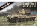 1-35-Konigstiger-Sd-Kfz-182-s-Pz-Abt-505-mit-Zimmerit