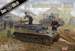 1-35-Gepanzerter-Munitionsschlepper-VK3-02