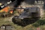 1-35-Pz-Sfl-Ia-5cm-Pak-38-auf-gp-Mun-Schlepper