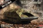 1-35-VK45-01P-Rammtiger