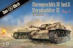 1-35-Sturmgeschutz-III-Ausf-G-Sturmhaubitze-42