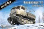 1-35-Raupenschlepper-Ost-RSO-01-Type-470