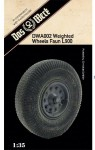 1-35-Weighted-tires-for-Faun-L900-six-wheels