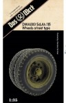 1-35-Weighted-tires-for-Sd-Ah-115-street-pattern-eight-wheels