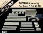 1-35-Accessory-set-for-Faun-and-Sd-Ah-115