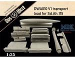 1-35-V-1-in-transport-for-Sd-Ah-115-load