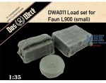 1-35-Load-set-for-Faun-L900-small