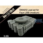 1-35-Load-set-for-Faun-L900-medium