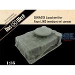1-35-Load-set-for-Faun-L900-w-canvas-medium
