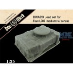 1-35-Load-set-for-Faun-L900-w-canvas-medium