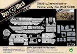 1-35-Zimmerit-Set-fur-Panther-early-DB-pattern