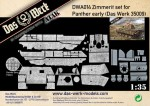 1-35-Zimmerit-Set-fur-Panther-early-DB-pattern