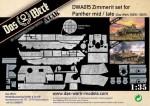 1-35-Zimmerit-Set-fur-Panther-mid-late-DB-pattern