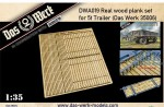 1-35-Real-wood-planking-set-for-5t-Einheitsanhanger