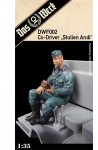 1-35-Co-Driver-Figure-Stullen-Andi