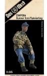 1-35-Gunner-3cm-Flakvierling