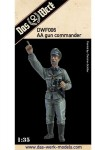1-35-AA-gun-commander-Flak-Kommandant