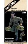 1-35-AA-gun-voluntary-helper-Flak-Hiwi