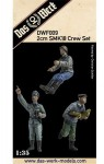 1-35-2cm-SMK18-Crew-Set