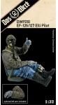 1-32-EF-126-127-Elli-Pilot-Figure
